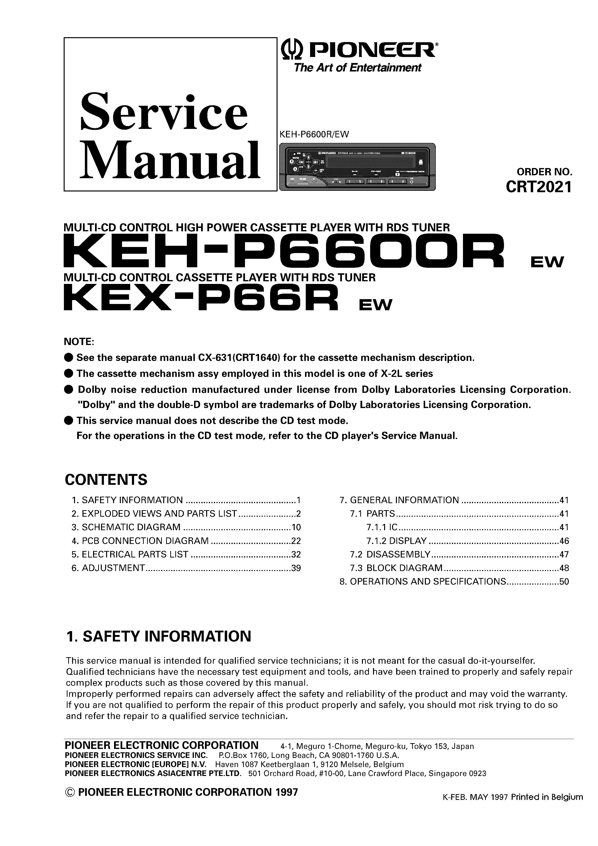 Pioneer_KEH-P6600R_KEX-P66R.pdf