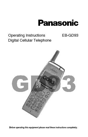 Panasonic_EB gd93eng.pdf