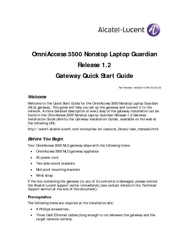 Alcatel Gateway Quick Start Guide R1-2.pdf
